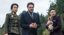 Sony Hackers Reveal Seth Rogen and James Franco's Pay for 'The Interview'