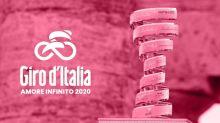 Cyclisme sur route - Tour d'Italie : DEBRIEF_ETAPE_07