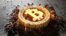 Bitcoin rallies during positive Tuesday momentum