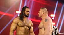 WrestleMania: Despite some flaws, WWE's effort should be appreciated