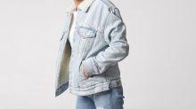 Diese Jacke ist mehr als nur ein Fashion Piece