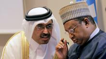 OPEC reportedly favors 9-month extension to output cut deal in bid to boost oil prices