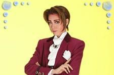 Third Ace Attorney musical tells Edgeworth's story in January