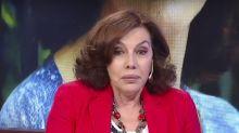 """El duro relato de Nora Cárpena sobre la salud de Guillermo Bredeston: """"Si pudiera hablar, pediría la eutanasia"""""""