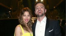 Jessica Biel Seen for the First Time Since Justin Timberlake Was Snapped With Co-Star Alisha Wainwright