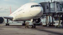 Is Qantas Airways Limited (ASX:QAN) Trading At A 25% Discount?
