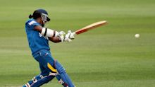 Women's World Cup: New Zealand beat Sri Lanka by nine wickets