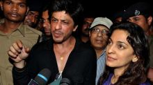 ED summons Shah Rukh Khan for alleged undervaluation of IPL shares