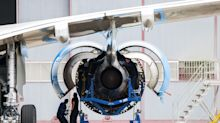 Rolls-Royce Preparing Announcement on Equity Issuance