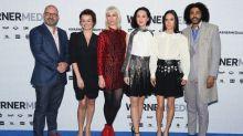 'Snowpiercer' Cast And Showrunner Board Train To Comic-Con
