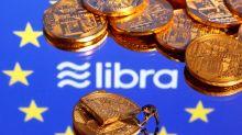How Facebook's Libra would work: Yahoo U
