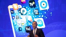 Turkcell to Enhance its Digital Services and Solutions
