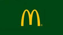 McDonald's - opportunità di lavoro