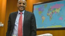Covid-19: le fret aérien sauveEthiopian Airlines
