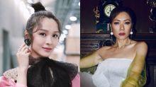 【年尾盤點】2019年香港娛圈大事回顧 你記得幾多?