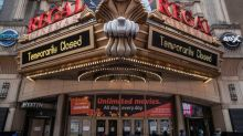 Movie Theater Seating Manufacturer VIP Cinemas Shuts Down for Good Due to Pandemic