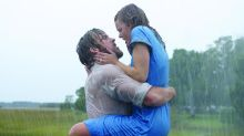 9 Movie Couples Who Hated Each Other In Real Life