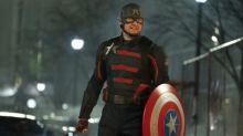 'Falcon and the Winter Soldier': Is US Agent a Bad Guy or Good Guy?