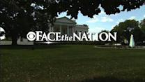 Open: This is Face the Nation, May 19