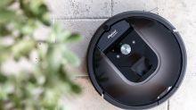 """Robô aspirador original, Roomba vai ganhar um """"transplante de cérebro"""""""