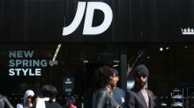 JD Sports explores options for Go Outdoors as administration beckons