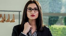 Happy Birthday Parineeti Chopra: 5 Different Moods of the Actress on Instagram