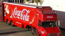 Coca-Cola Chilean Arm to Buy Novaverde, Diversifies Portfolio