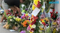 Anonymous Donors Raise $3 Million for Scholarships After U.S. Church Shooting