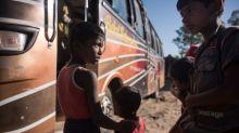 La CPI donne son feu vert à une enquête sur des crimes présumés contre les Rohingyas