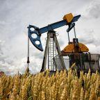 Halliburton (HAL) Q3 Earnings Top Despite North America Woes