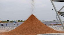 Glencore Seals Zambia Copper Sale But Must Wait for the Cash