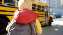 Il nuovo rientro a scuola sarà particolare a partire dal bus scolastico