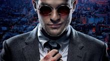 See 'Daredevil' Season 1 Photos