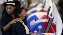 #Fallen44: How much their grieving families will get