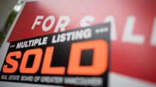 CREA reports December home sales up 22.7 per cent compared with year ago
