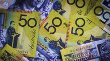 AUD/USD Price Forecast – Australian Dollar Crashing Towards the Lows