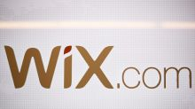 Israel's Wix.com fourth-quarter profit up, sees 25 revenue growth in 2019