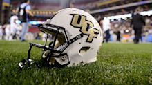 UCF says its kicker can't make money off of YouTube videos because ... NCAA
