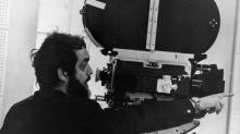 """Trois chefs-d'œuvre de Kubrick en livres/DVD : """"2001"""", """"Orange mécanique"""" et """"Barry Lyndon"""""""