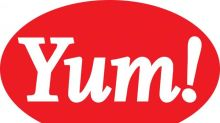 Yum! Brands' (YUM) Rides on Strategic Efforts, Risks Stay