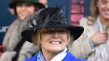 Our Duke backed for Gold Cup glory after Irish National success