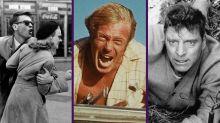Te recomendamos 7 clásicos de cine imprescindibles que probablemente no hayas visto