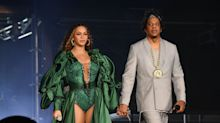 Beyoncé Says Miscarriages Taught Her The Importance Of Self-Care