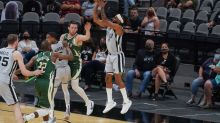 What we learned from the Spurs win over the Bucks