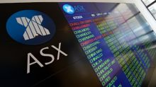 Australia bourse to use blockchain in 'world-first'