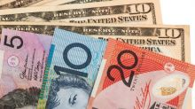 AUD/USD Forex Technical Analysis – Getting Ready to Test Key Retracement Zone at .6800 to .6770