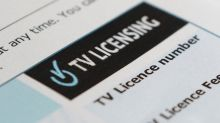 Revealed: Enfield is the worst London borough for dodging TV licence