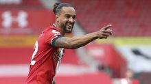 Saints make Walcott EPL deal permanent