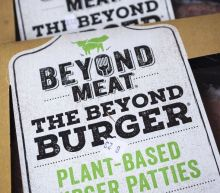 Beyond Meat aims to quiet the 'noise' about the ingredients in its plant-based foods