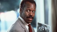 Danny Glover has seen 'Lethal Weapon 5' script with 'very strong relevance' to current events